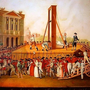 The French Revolution and the Catholic Church
